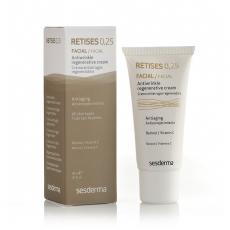 Крем с ретинолом Retises 0,25% от Sesderma