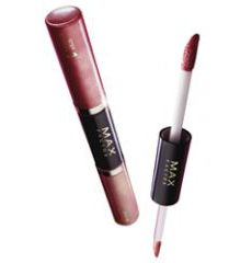 Губная помада Lipfinity Color&Gloss от Мax Factor