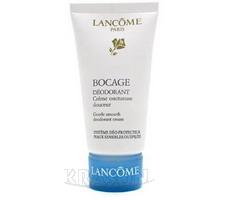 Bocage Deodorant Cream от LANCOME