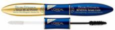 Тушь для ресниц Double Extension с восстанавливающей сывороткой от L'Oreal