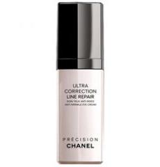 Крем для век Ultra Correction Lne Repair от Chanel