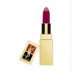 Губная помада FARD À LÈVRES ROUGE PUR Pure lipstick - SPF 8 от YSL