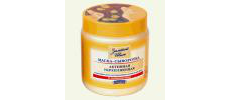 Активная укрепляющая маска - сыворотка для волос от Народные промыслы