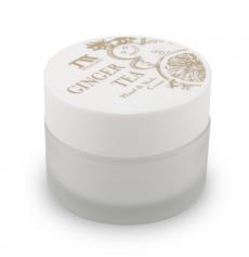 """Защитный Спа-крем для рук и ногтей """"Имбирный Чай"""" от Masura"""