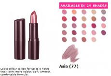Губная помада Lasting finish intense wear lipstick от Rimmel