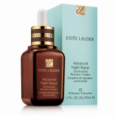 Универсальный восстанавливающий комплекс Advanced Night Repair Synchronized Complex II от Estee Lauder