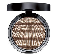 Тени для век «Glam Couture» (оттенок № 28 Glam Blissful Taupe) от Artdeco