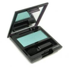 Тени для век Luminizing Satin Eye Color (оттенок GR 222) от Shiseido