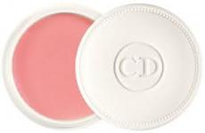 Бальзам для губ Creme de Rose SPF 10 от Dior