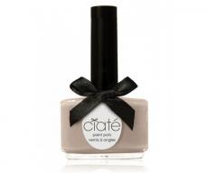 Лак для ногтей Paint Pots (оттенок № 058 Cookies and Cream) от Ciate