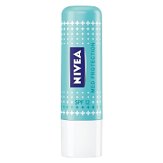 """Бальзам для губ """"Интенсивная защита"""" от Nivea (2)"""
