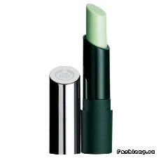 Скраб для губ Lip Scuff от The Body Shop
