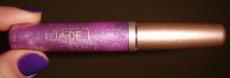 Блеск для губ Crystal Glow от GA-DE
