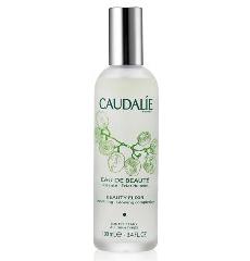 Вода для красоты лица от Caudalie