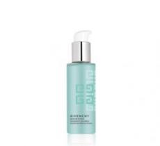 Givenchy Secur'Eyes Delicate Eye Make-Up Remover – Мягкое средство для снятия макияжа с чувствительных глаз