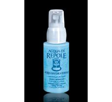 Сернистая термальная вода-спрей от Acqua di repole