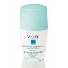 Дезодорант-антиперспирант регулирующий 48 часов от Vichy