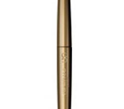 Моделирующий гель для бровей Giordani Gold от Oriflame