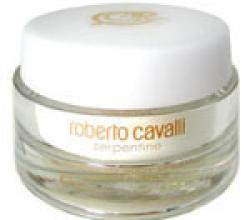 Парфюмированный крем для тела от Roberto Cavalli