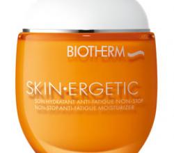 Крем для лица Skin Ergetic от Biotherm