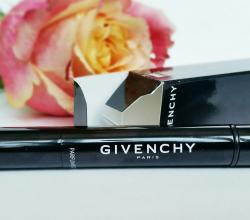 Корректор для кожи вокруг глаз Mister Light (оттенок № 2) от Givenchy