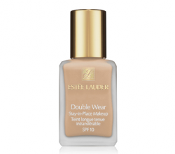 Тональная основа Double wear Stay in Place Make up Foundation SPF10 от Estee Lauder