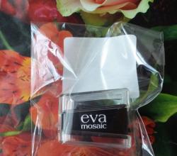 Точилка для косметического карандаша 8 мм от Eva Mosaic
