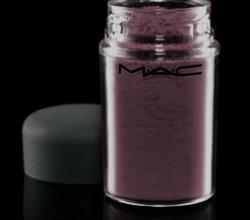 Универсальный пигмент Blue Brown от MAC