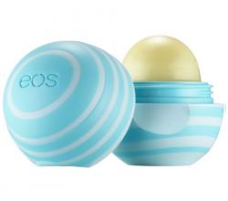Бальзам для губ Vanilla Mint от EOS
