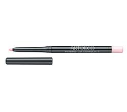 Прозрачный контурный карандаш для губ от Artdeco