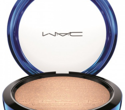 Хайлайтер Magic Of The Night In Extra Dimension Skinfinish (оттенок Oh, Darling) от MAC