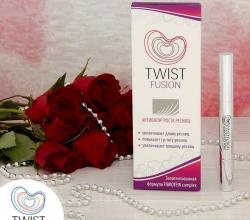 Активатор роста ресниц Twist Fusion от Twist Cosmetics (1)