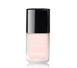 Защитная и выравнивающая основа для ногтей Le Base от Chanel