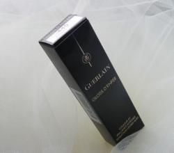 Блеск для губ Gloss D'enfer Maxi Shine (оттенок № 440 Coral Wizz) от Guerlain