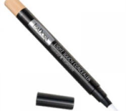 Консилер Light Touch Concealer от IsaDora