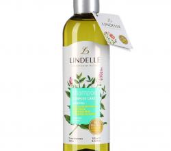 Шампунь для ослабленных, склонных к выпадению и ломкости волос Complex Care от Lindelle