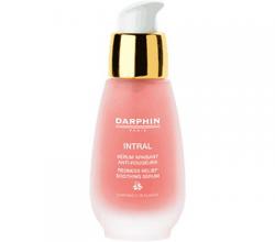 Успокаивающая сыворотка против покраснений Intral Redness Relief Soothing Serum от Darphin