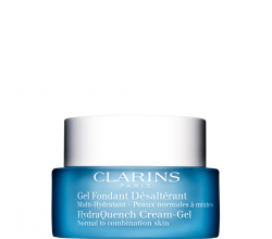 Увлажняющий гель Multi-Hydratante от Clarins