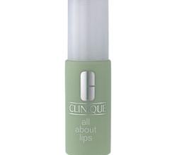 Средство для ухода за губами All About Lips от Clinique