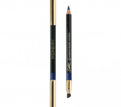 Карандаш для глаз Dessin du Regard Eye Pencil (оттенок №3 Oriental Blue) от YSL