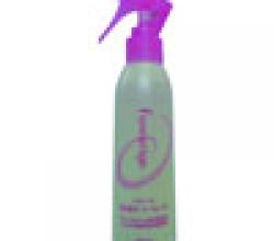 Защитный спрей для укладки волос от Fuwarige