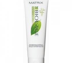 Кондиционер для поврежденных, хрупких и химически обработанных волос BIOLAGE ForteTherapie от Matrix