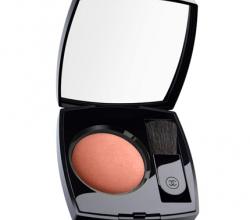 Румяна Joues Contraste Powder Blush (оттенок № 82 Reflex) от Chanel