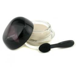 Кремовые пудровые тени Hydro-Powder Eye Shadow от Shiseido (1)