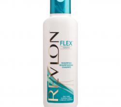 Шампунь с кератином для жирных волос от Revlon