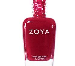 Профессиональный лак для ногтей (оттенок ZP307 Racquel) от Zoya
