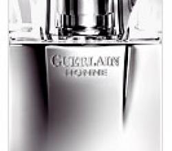 Мужская туалетная вода Guerlain Homme от Guerlain