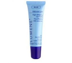 Интенсивный питательный крем для губ Dream Lips от Lumene