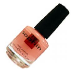 Лак для ногтей от Sophin