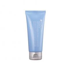Пенка для умывания Acence Anti Blemish Foam Cleanser от Mizon
